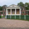 James Madison háza