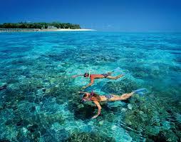 karib-tenger 2