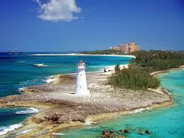 karib-tenger 3