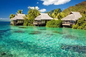 karib-tenger 5