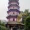Kör- négyzet- és kereszt alakú templomok 10