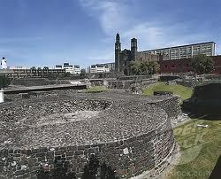 Kör- négyzet- és kereszt alakú templomok 11