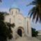 Kör- négyzet- és kereszt alakú templomok 15