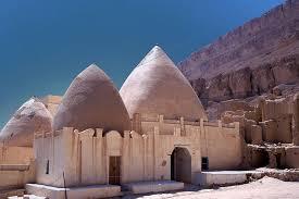 Kör- négyzet- és kereszt alakú templomok 16