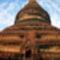 Kör- négyzet- és kereszt alakú templomok 17