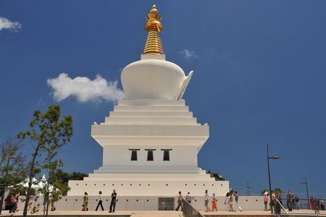 Kör- négyzet- és kereszt alakú templomok 18