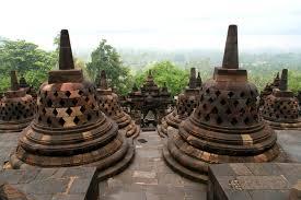 Kör- négyzet- és kereszt alakú templomok 2