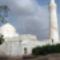 Kör- négyzet- és kereszt alakú templomok 21