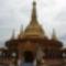Kör- négyzet- és kereszt alakú templomok 22