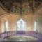 Kör- négyzet- és kereszt alakú templomok 23