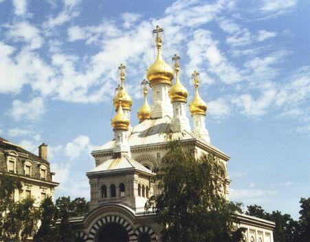 Kör- négyzet- és kereszt alakú templomok 27