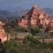 Kör- négyzet- és kereszt alakú templomok 3