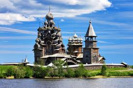 Kör- négyzet- és kereszt alakú templomok 34
