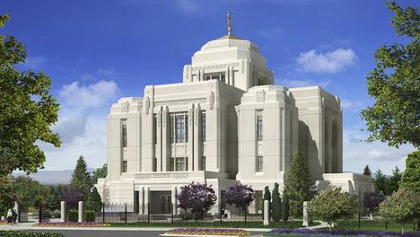 Kör- négyzet- és kereszt alakú templomok 37