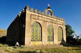 Kör- négyzet- és kereszt alakú templomok 39