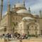 Kör- négyzet- és kereszt alakú templomok 6