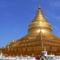 Kör- négyzet- és kereszt alakú templomok 7
