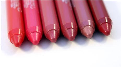 oriflame rúzs ceruza
