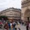 Place du Parvis Notre Dame