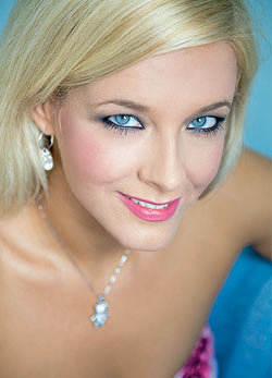 Peller Anna (2)