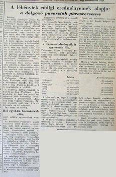 Lébényiek eddigi, 1952.08.03.2.o