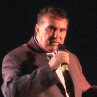Oláh István
