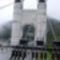 Pont de La Caille 10