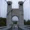 Pont de La Caille 8