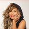 Tina Turner (12)