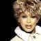 Tina Turner (8)