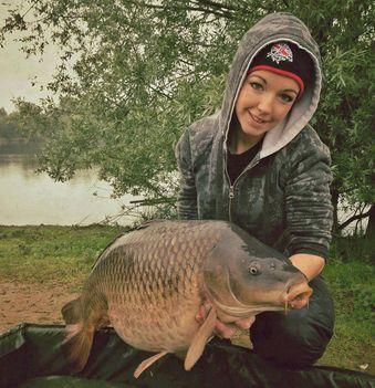 Cuki de a hal se rossz-187