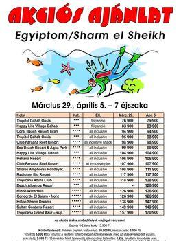 egyiptom_buvárkodás