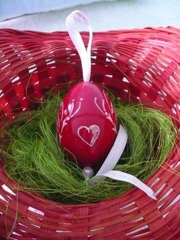 Gravírozott tojások 11