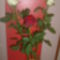 Ilonkának! Nőnapi virágommal kívánok neked,Nagyon Boldog Névnapot.