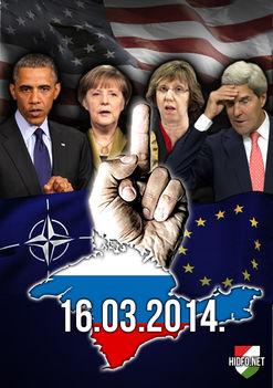 2014-03-13-krimi-referendum