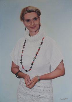Janza Kata (8)