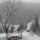 Both Marika képei - Márciusi tél