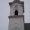 Gyergyószentmiklós katolikus templom NAPÓRA