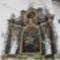 Gyergyószentmiklósi római katolikus templom OLTÁR