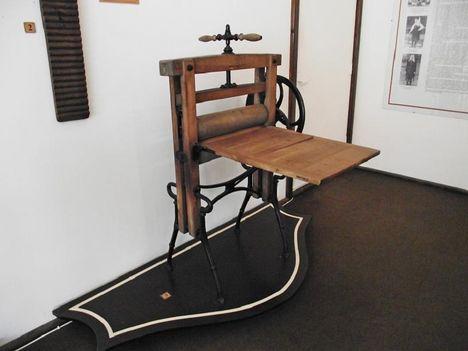 GyergyószentmiklósTarisznyás Márton Múzeum16