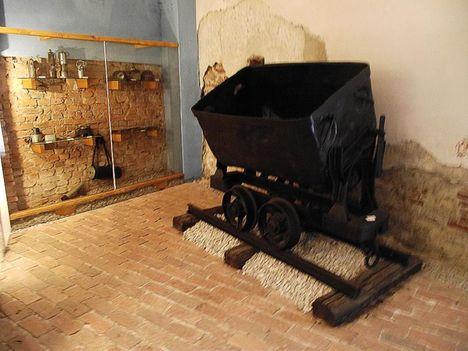 GyergyószentmiklósTarisznyás Márton Múzeum29