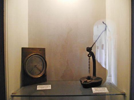 GyergyószentmiklósTarisznyás Márton Múzeum31