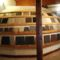 GyergyószentmiklósTarisznyás Márton Múzeum32