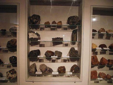 GyergyószentmiklósTarisznyás Márton Múzeum33