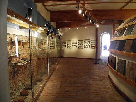 GyergyószentmiklósTarisznyás Márton Múzeum34