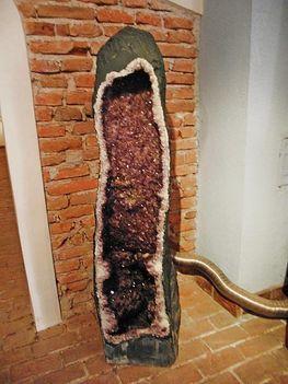 GyergyószentmiklósTarisznyás Márton Múzeum36