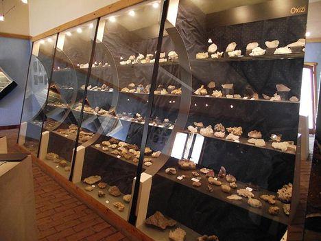 GyergyószentmiklósTarisznyás Márton Múzeum37