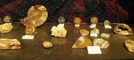 GyergyószentmiklósTarisznyás Márton Múzeum39