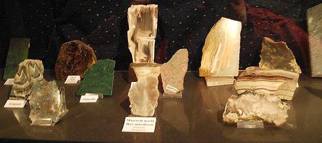 GyergyószentmiklósTarisznyás Márton Múzeum40