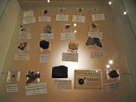 GyergyószentmiklósTarisznyás Márton Múzeum41